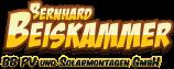 BB Pv und Solar Montagen GmbH Logo
