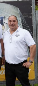 Max Rührlinger